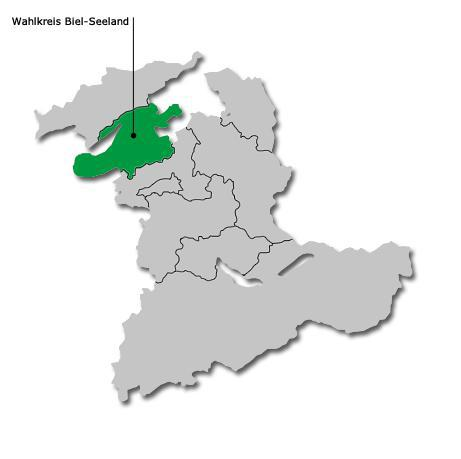 Wahlkreis Biel Seeland